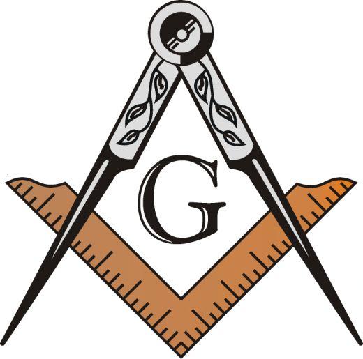 Masonic Clip Art - ClipArt Best