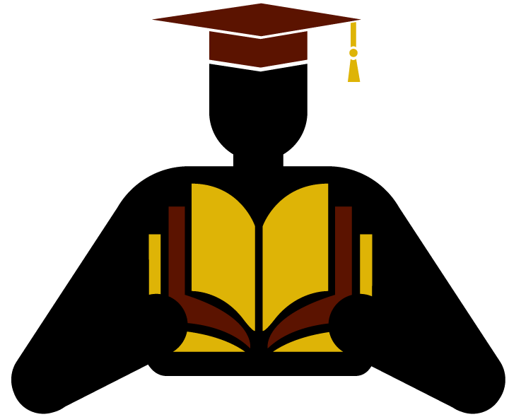 symbol of education clipart best