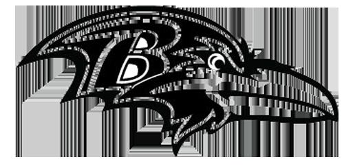 Baltimore Ravens Clipart - ClipArt Best