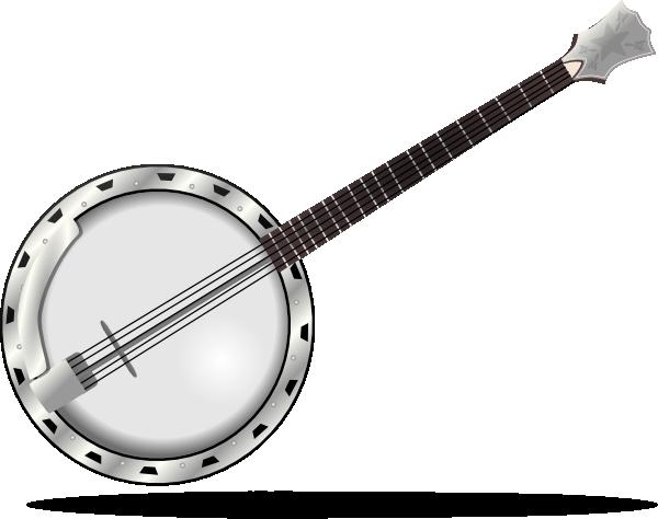 bluegrass clipart clipart best bluegrass clipart bluegrass clipart images