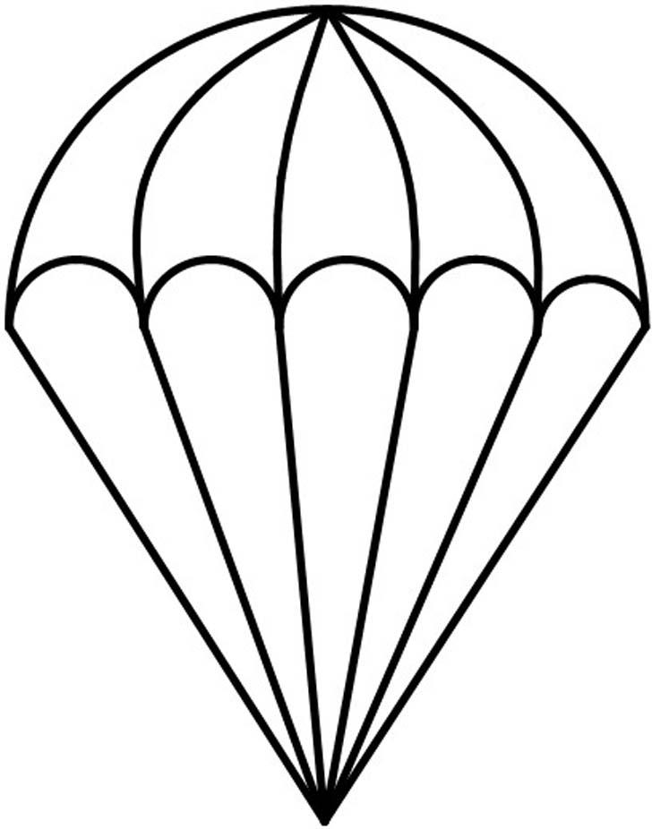 Clip Art Parachute Clipart parachute clip art clipart best clipart