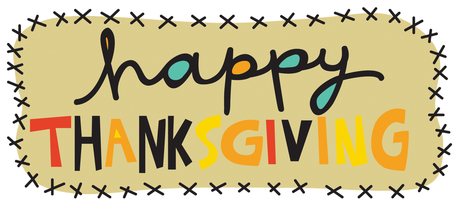 2016{*} Happy Thanksgiving Images,Pictures, Clip Arts, Wallpapers