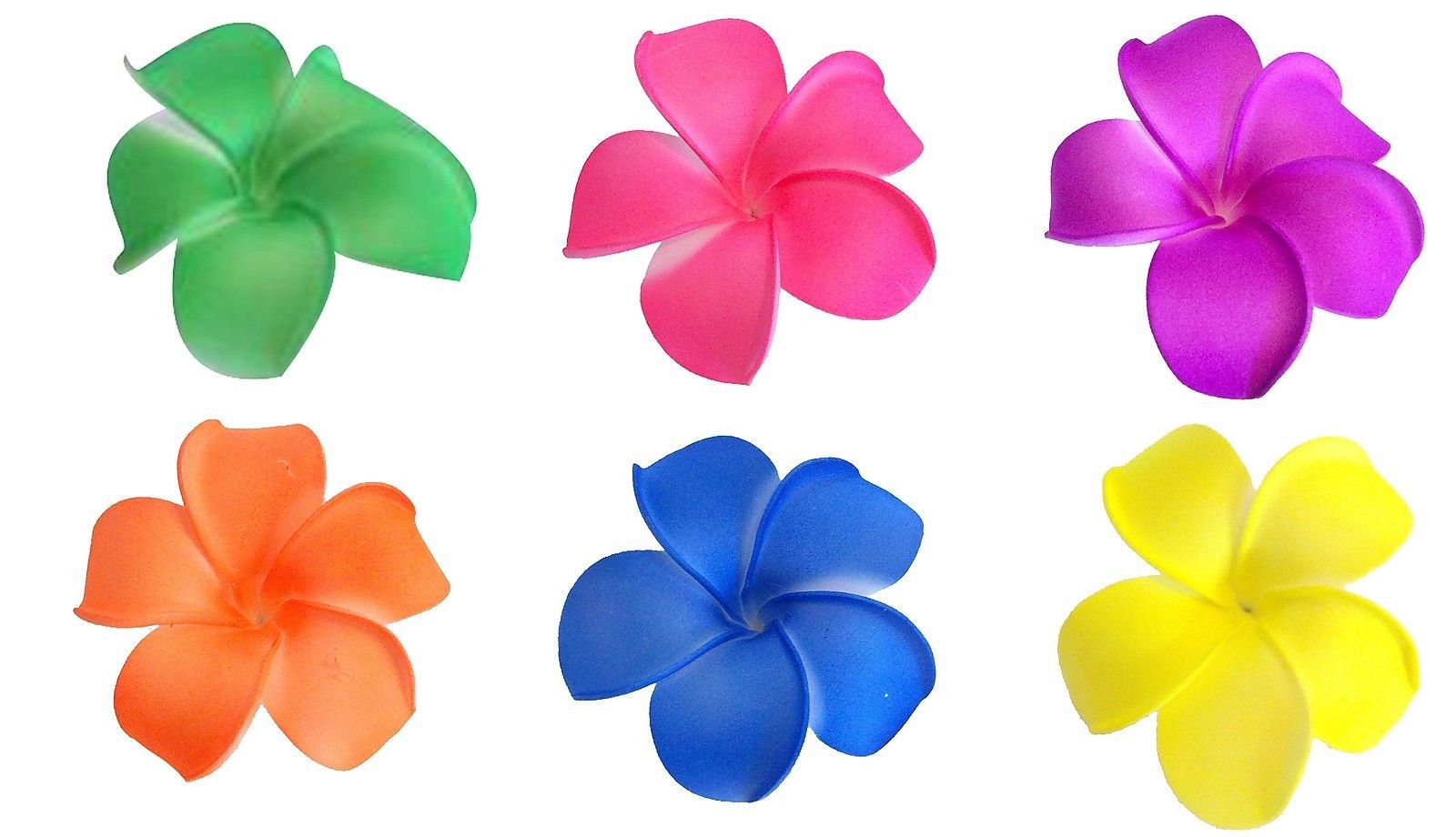 Plumeria Clip Art ClipArt Best