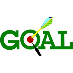 Clip Art Goal Clip Art goal clip art clipart best clipart