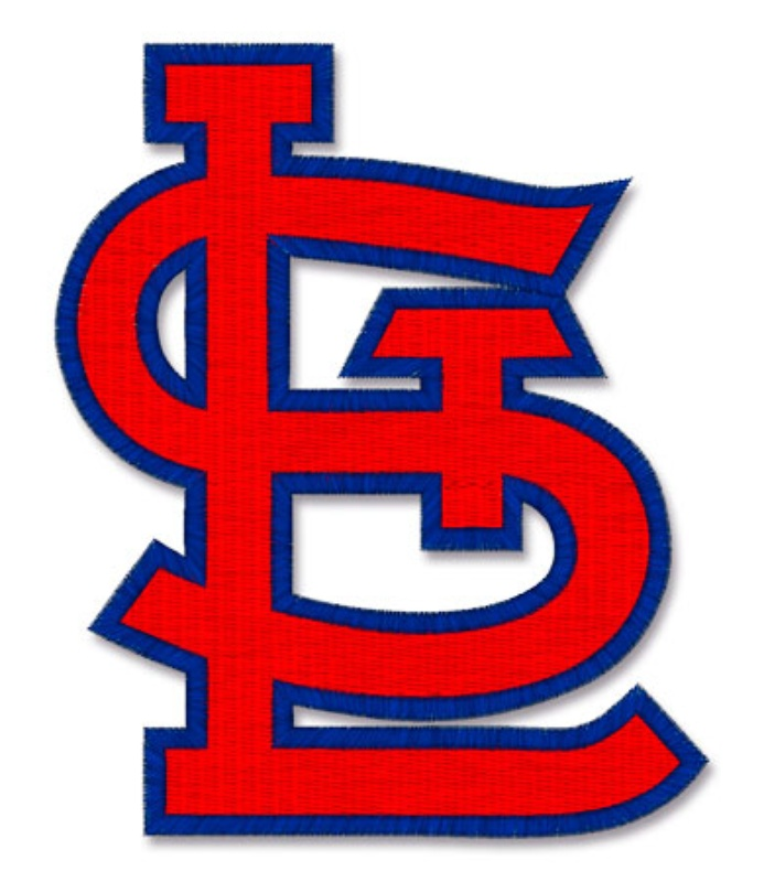 st louis cardinals clip art | Hostted