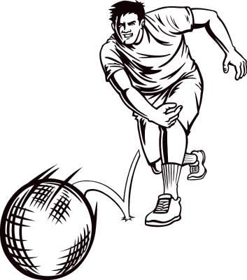 Clip Art Kickball Clipart kickball clip art clipart best free best