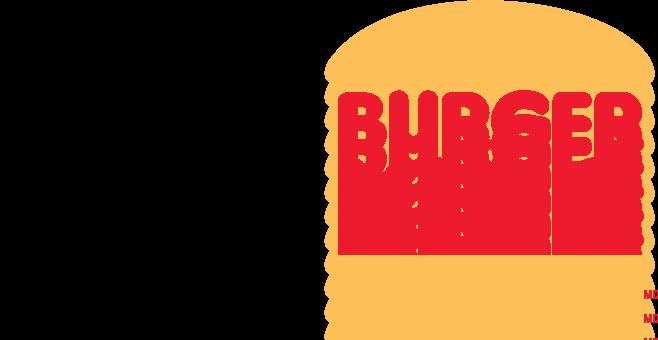 Burger King - ClipArt Best