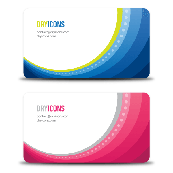 Free Graphics For Business Cards - ClipArt Best