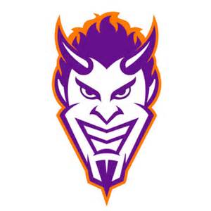 Northwestern Football Logo - ClipArt Best