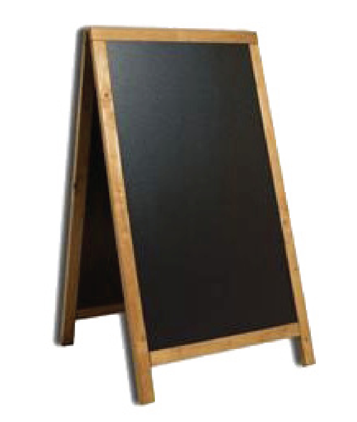 17 images of blackboards free cliparts that you can download to you ...