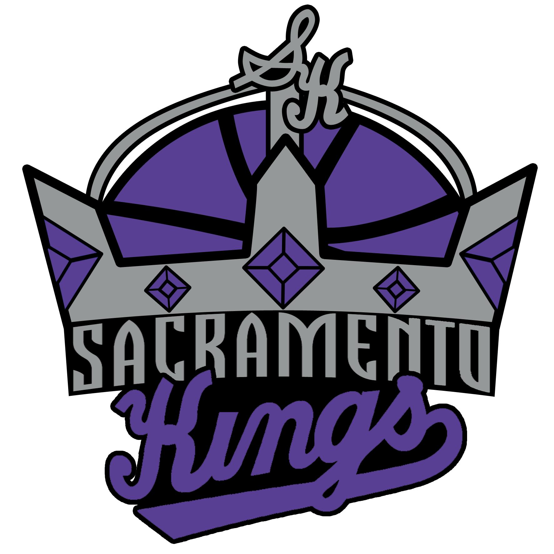 Kings Logo Wallpaper