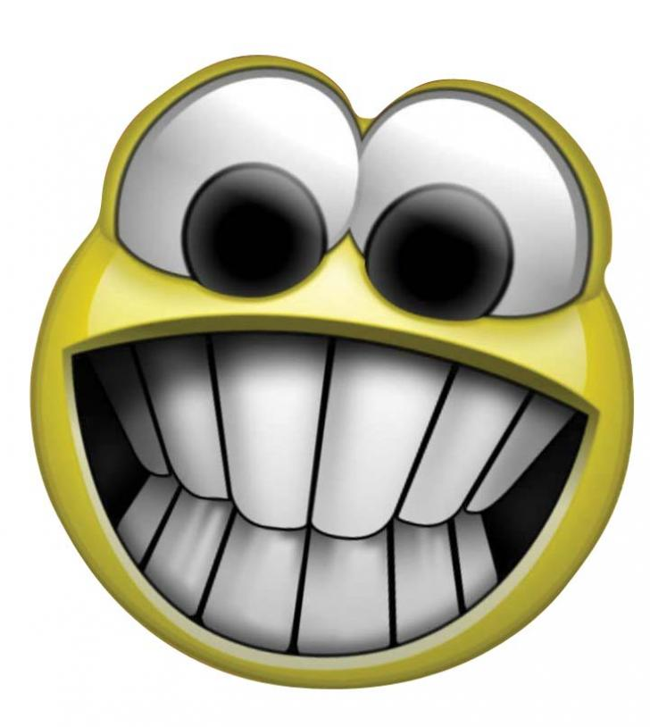 1000+ images about Smiley Faces | Facebook, Clip art ...