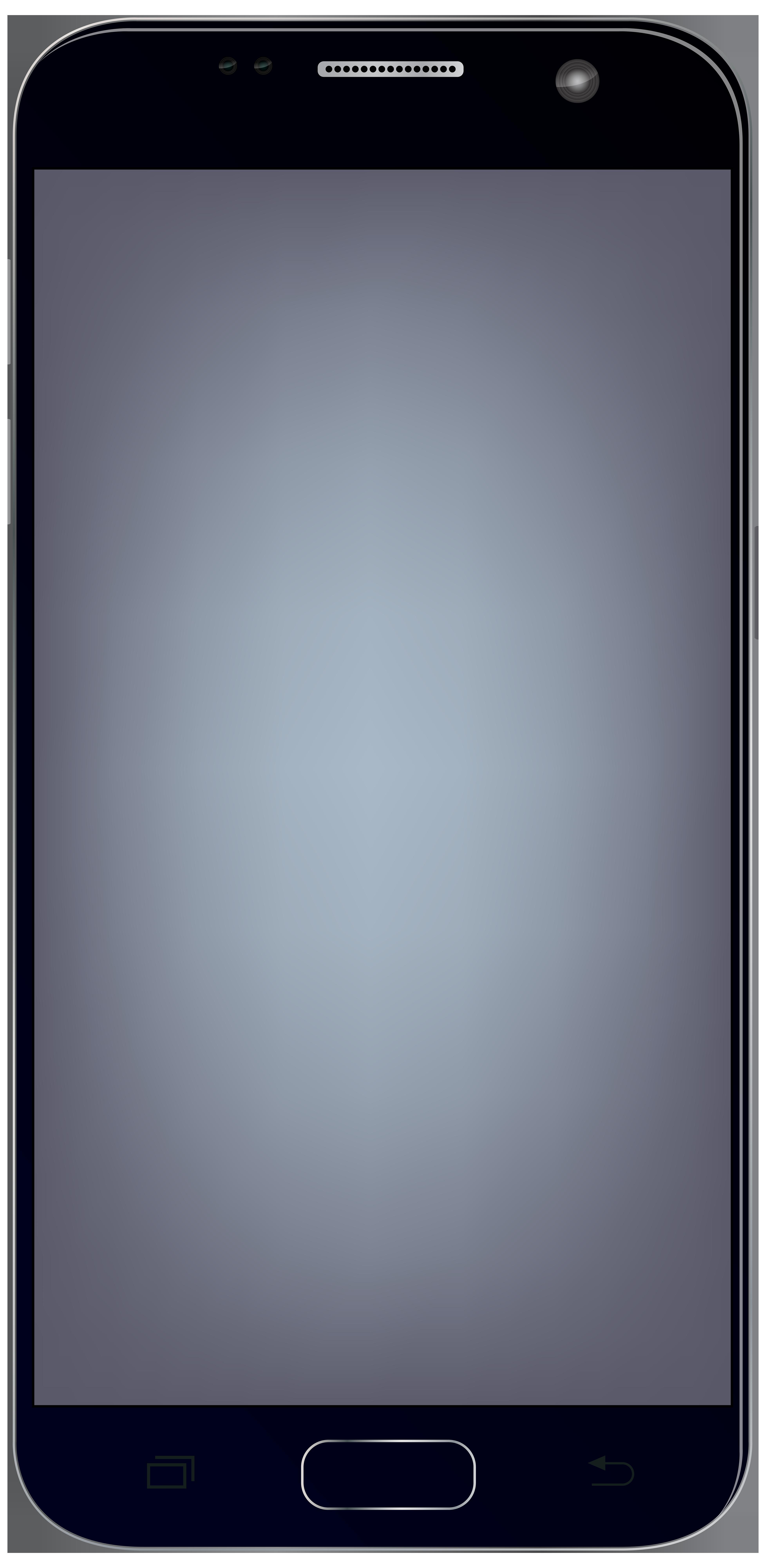 smart phone clip art clipart best