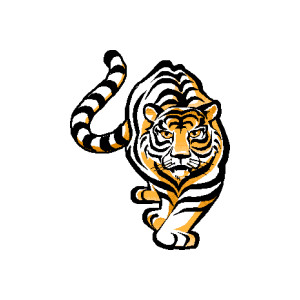 Cartoon Pics Of Tigers - ClipArt Best