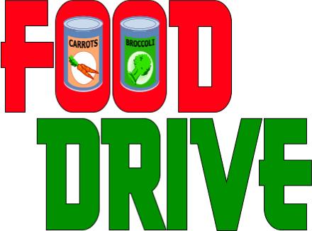 Clip Art Food Drive Clipart food drive clip art clipart best best