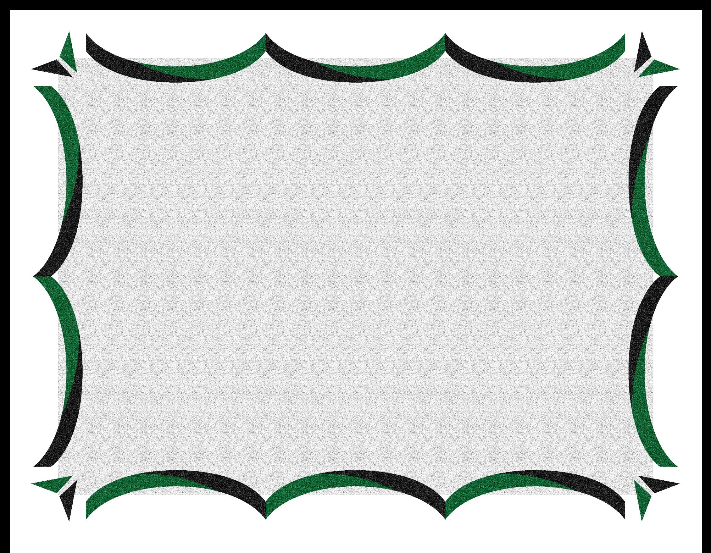 Certificate Design Border - ClipArt Best