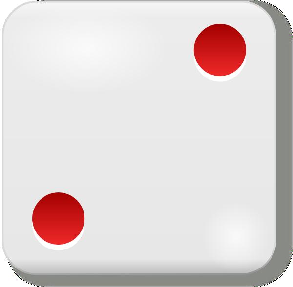 Vector Clip Art Online Royalty Free Public Domain
