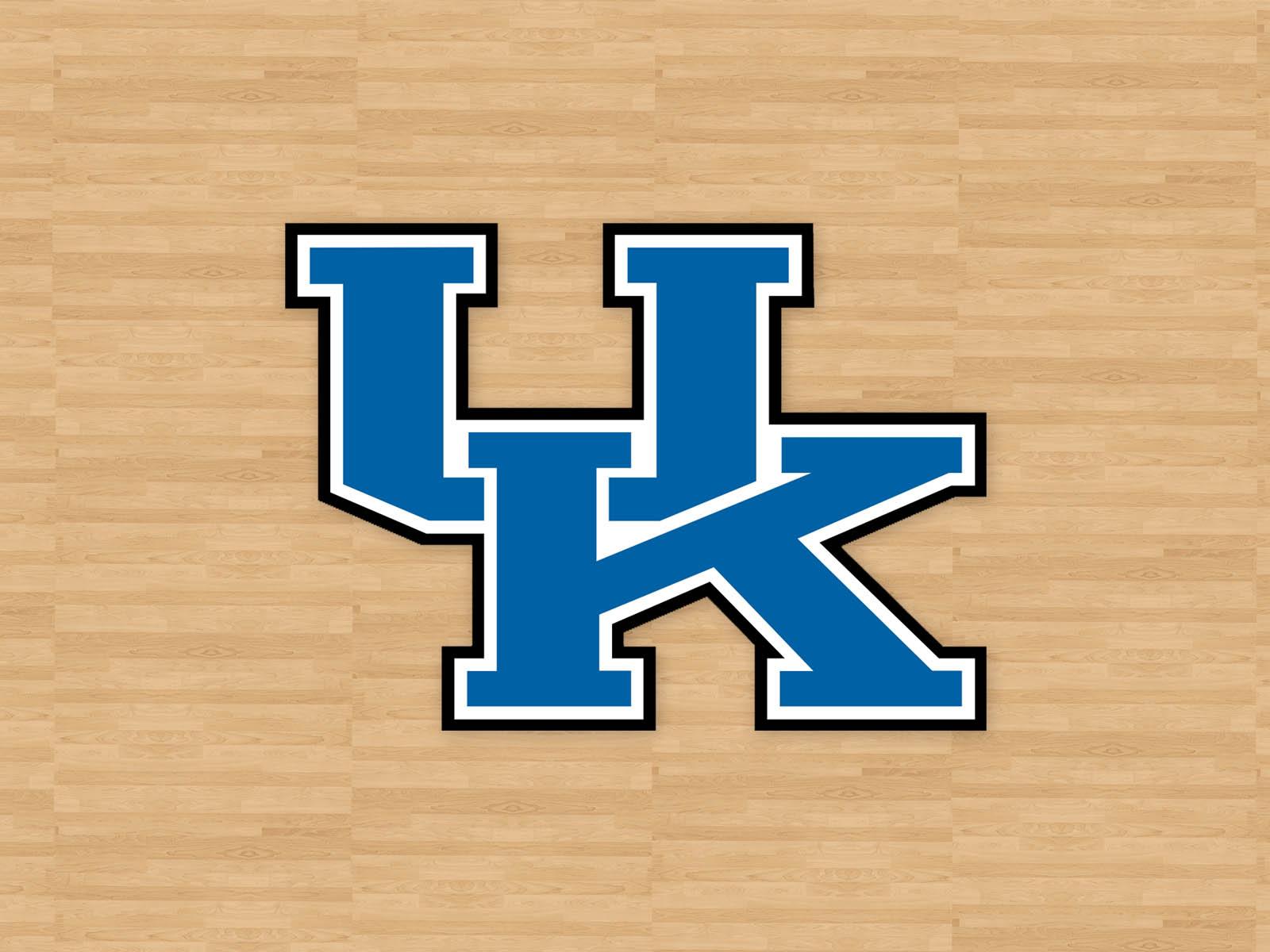kentucky wildcats basketball wallpaper collection sports