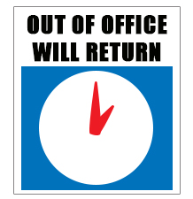 Out Of Office Pictures - ClipArt Best