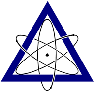 Nuclear Energy Board (Ireland) logo.png