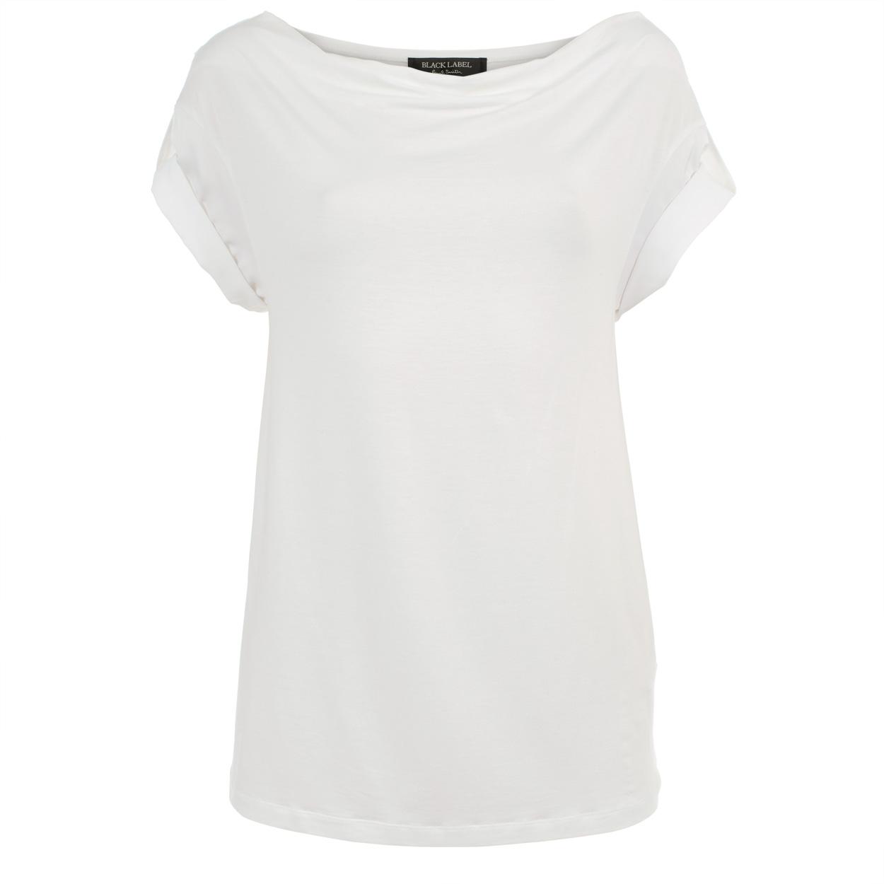 T shirt plain white clipart best for The best plain white t shirts