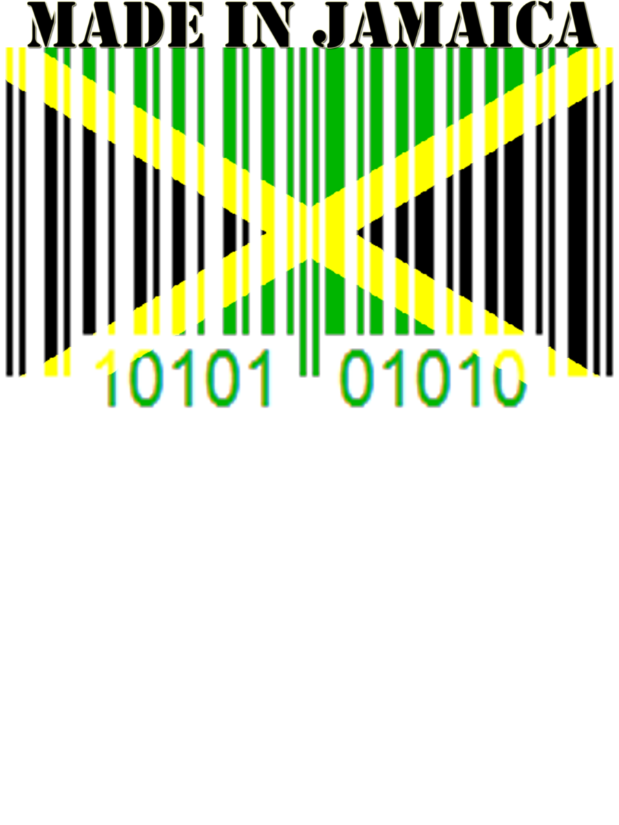 Barcode Png - ClipArt Best