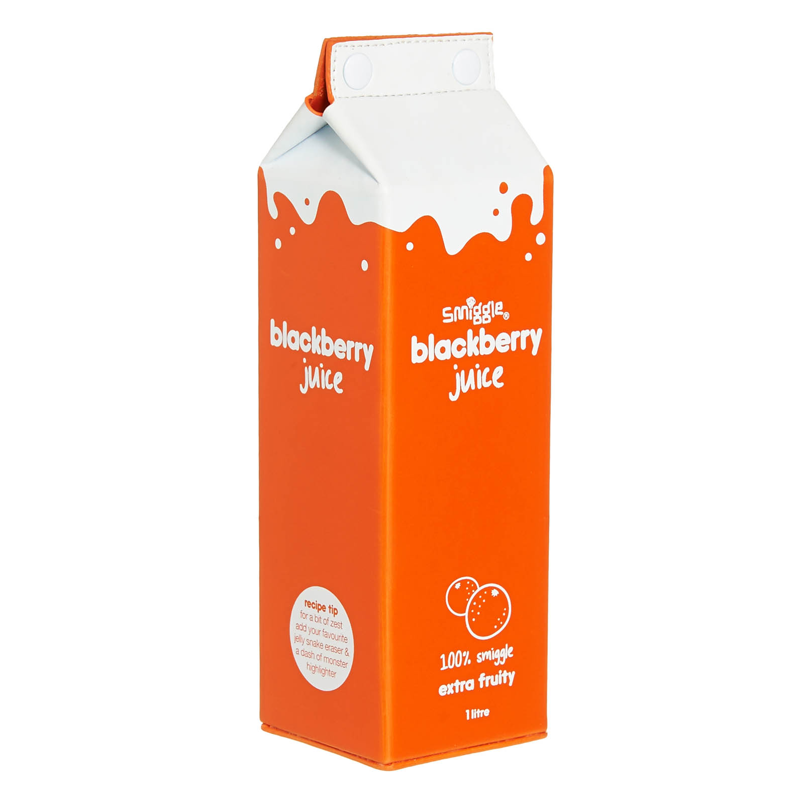 milk carton picture clipart best