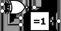 xnor-gate-symbols.png ...