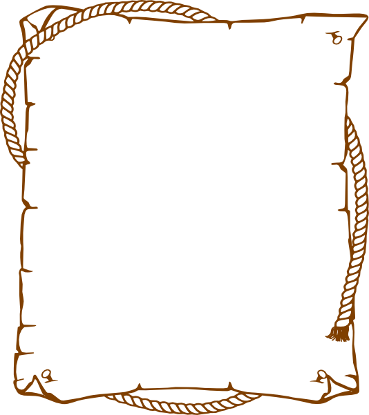 29 islamic border frame png . Free cliparts that you can download to ...