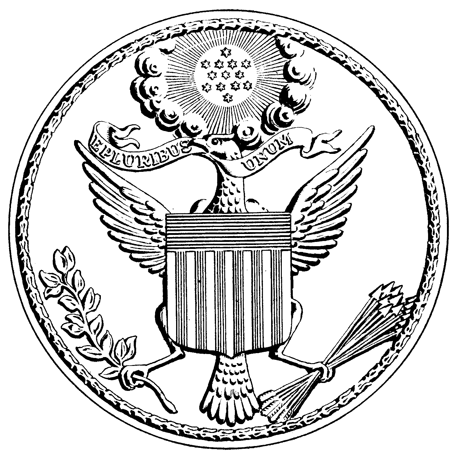 Line Drawing United States : Crown line drawing clipart best