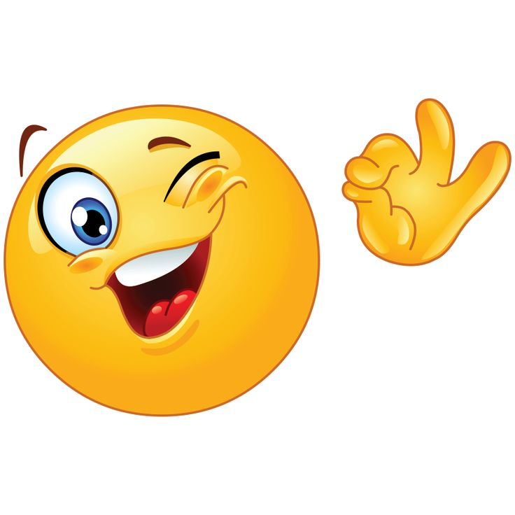 Smileys Symbols - ClipArt Best