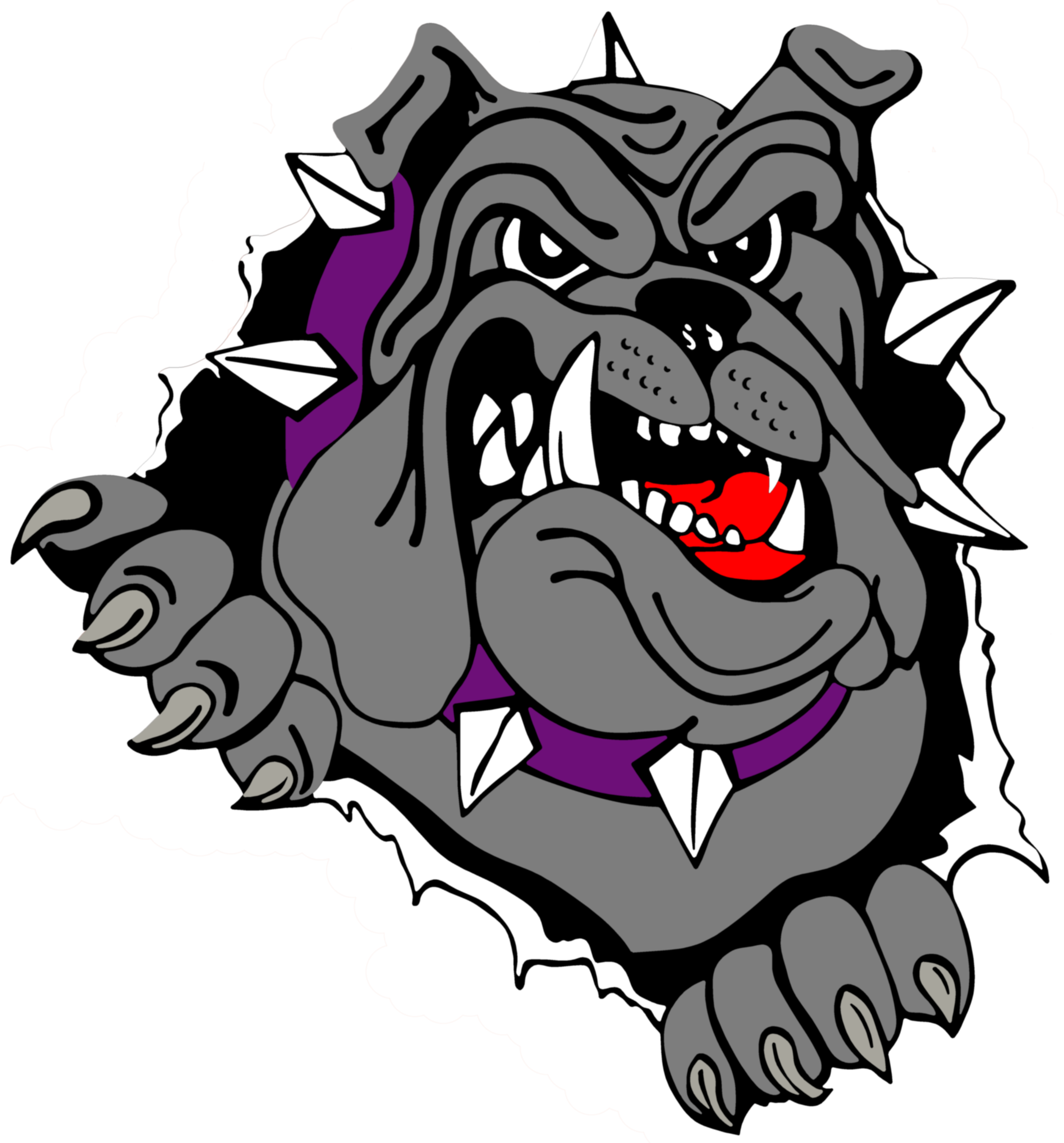 bulldog logo clipart best pitbull logo designs pitbull logistics