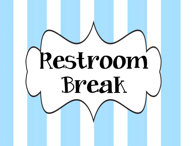 printable restroom signs free free cliparts that you can download to ...