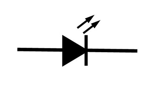 482297887 additionally Electronic  ponents Icons 18614572 moreover Electrical Schematic Border likewise Wiring Diagram Cartoons additionally Rheostat Symbol Circuit. on electrical circuit clip art
