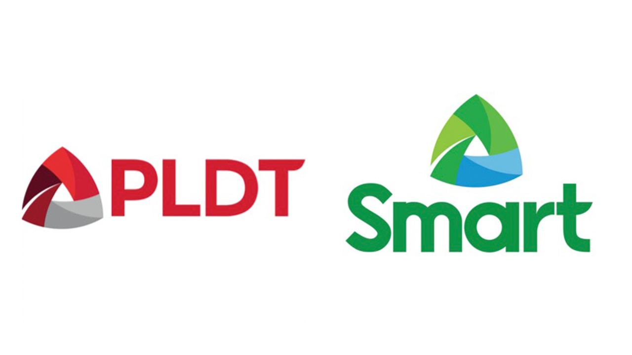 pldt telecommunication essay