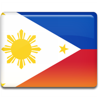 Philippines Flag Wallpaper Pictures, Images & Photos | Photobucket