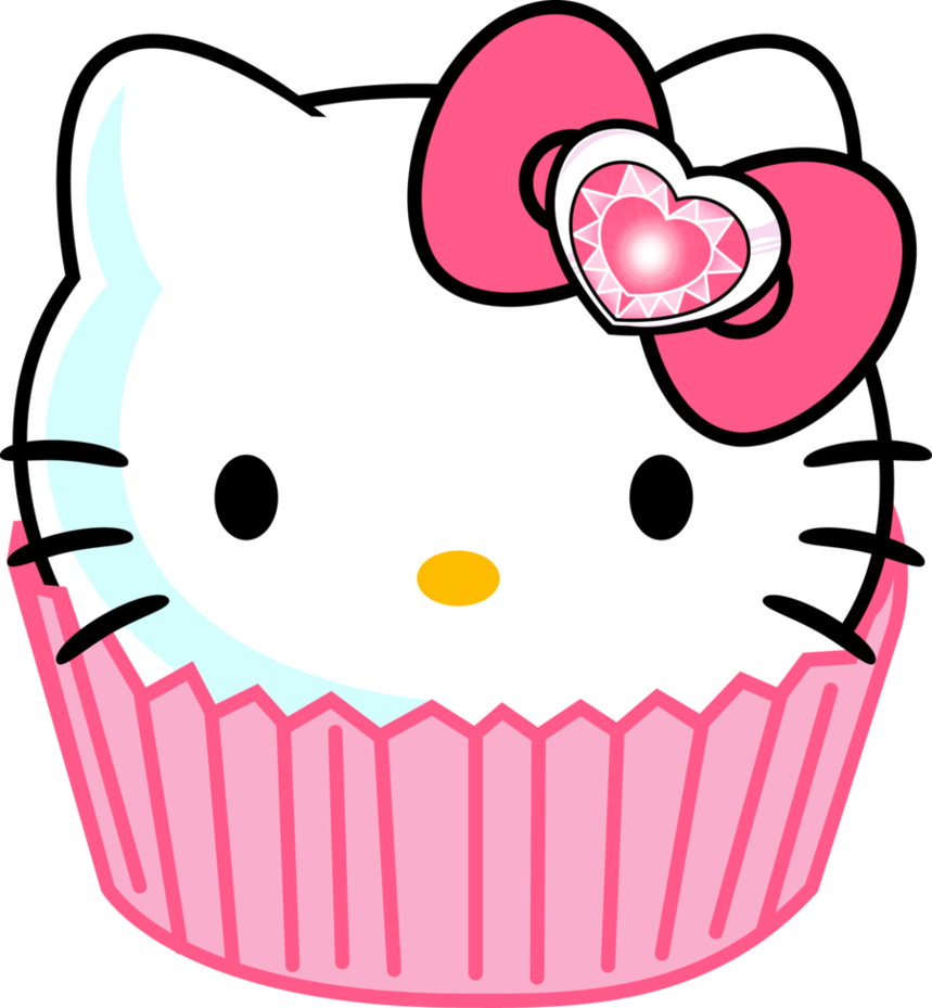 31 hello kitty cartoon.png . Free cliparts that you can download to ...