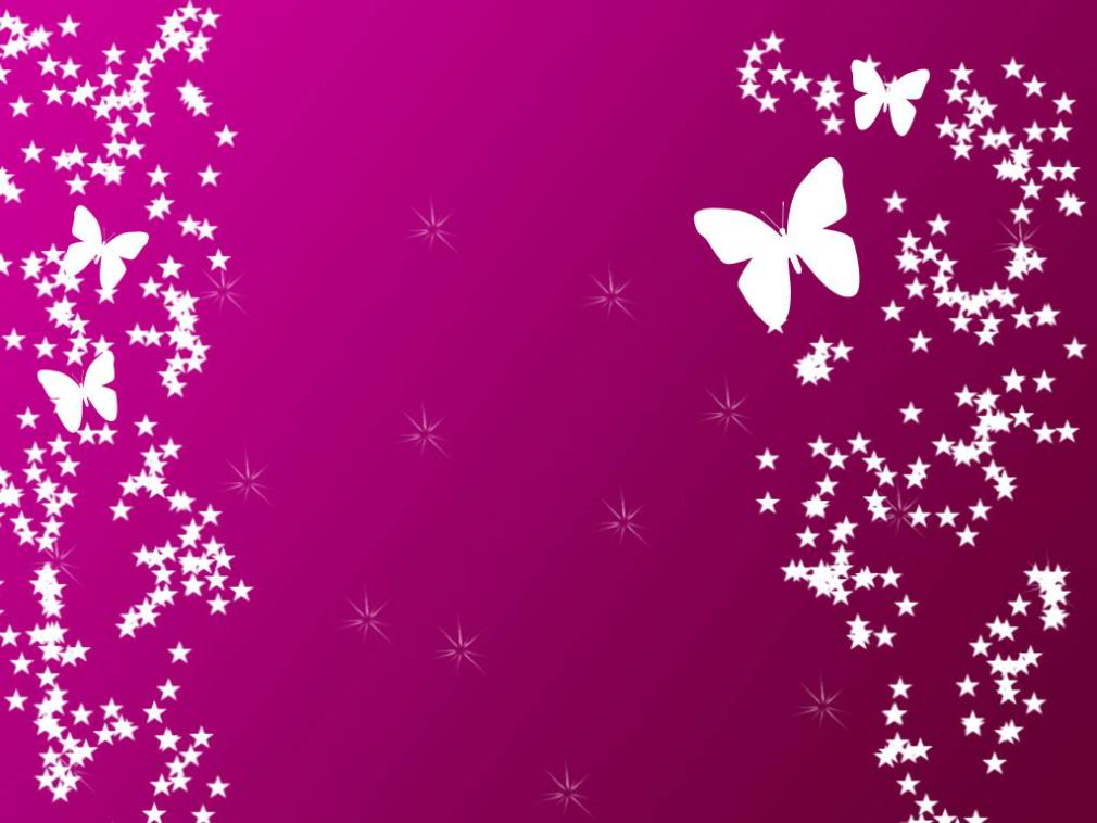 hot pink wallpapers for desktop - photo #46