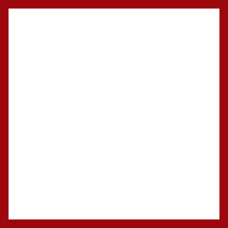 Red Certificate Border Template - ClipArt Best