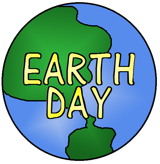 clipart earth day - photo #6