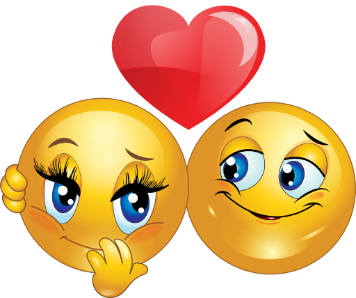 Love Emoticons Animated - ClipArt Best