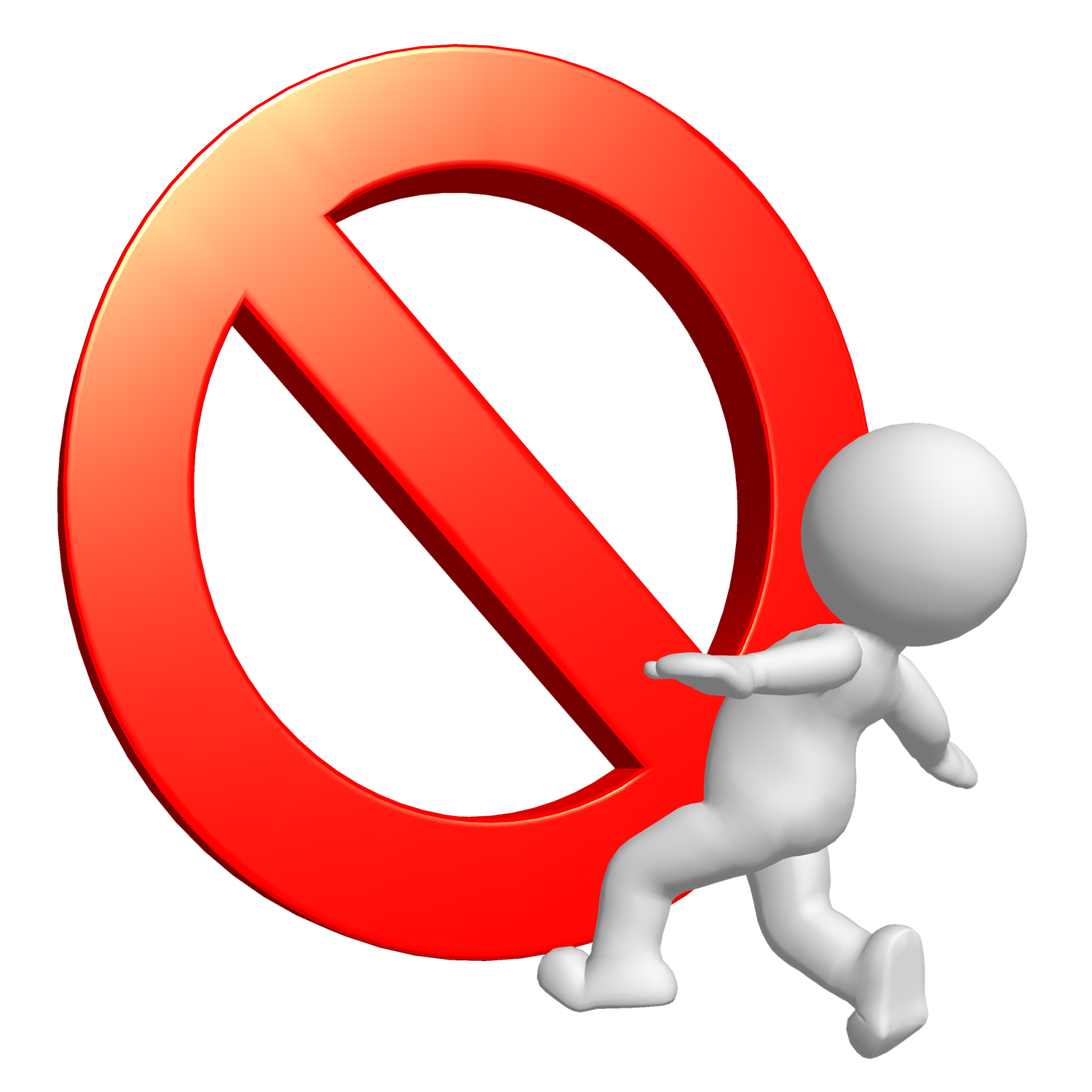 Stop Clipart Png Stop Sign Png Icon