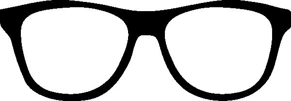 Goggles Vector Png Ray Ban Vector Png
