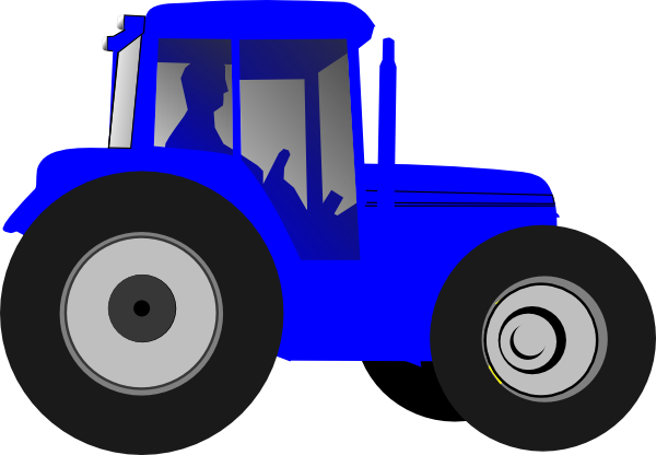 34 john deere tractor clip art . Free cliparts that you can download ...
