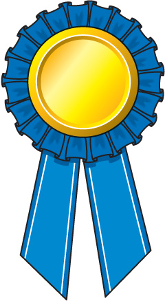 18 prize ribbon clip art free cliparts that you can download to you ...