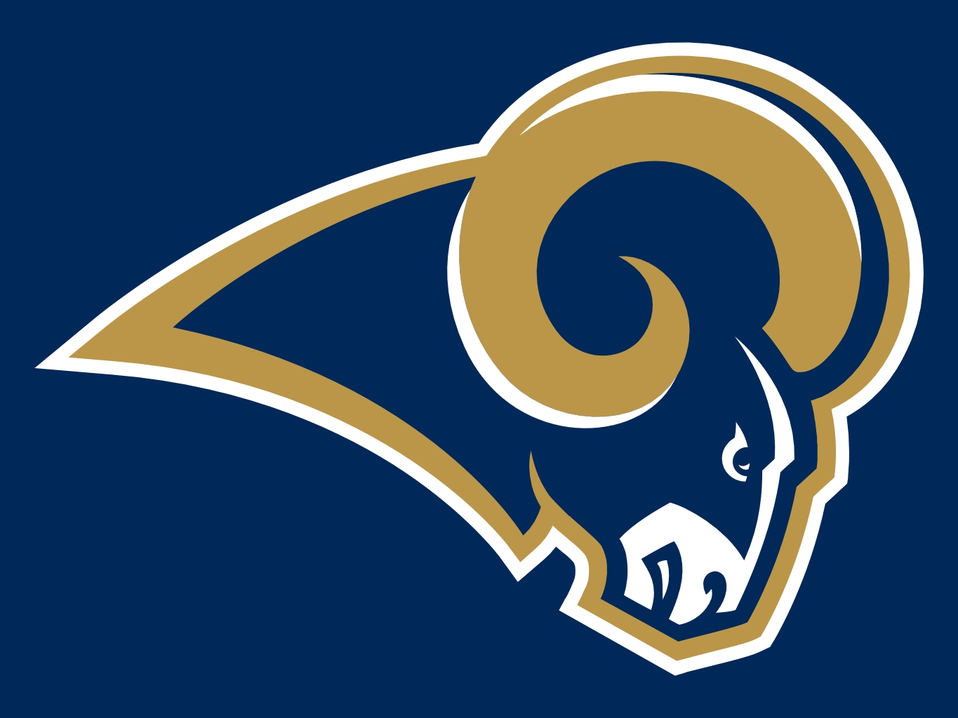 NFL Preview Part II: NFC West