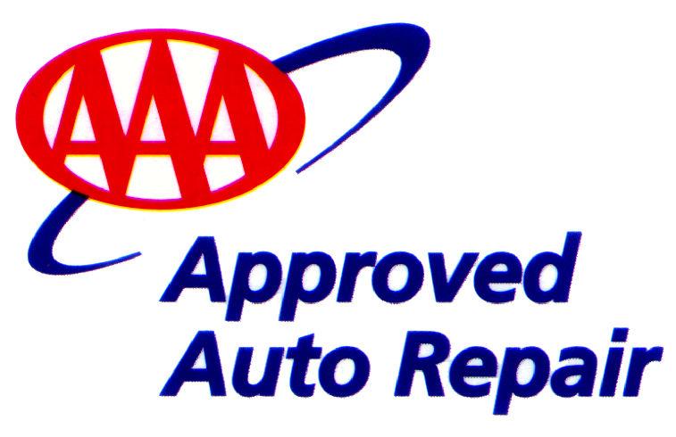 Car Repair Shops Oregon