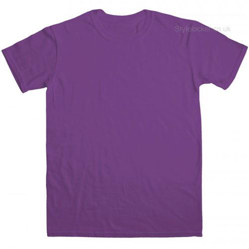 purple t shirt clip art - photo #17