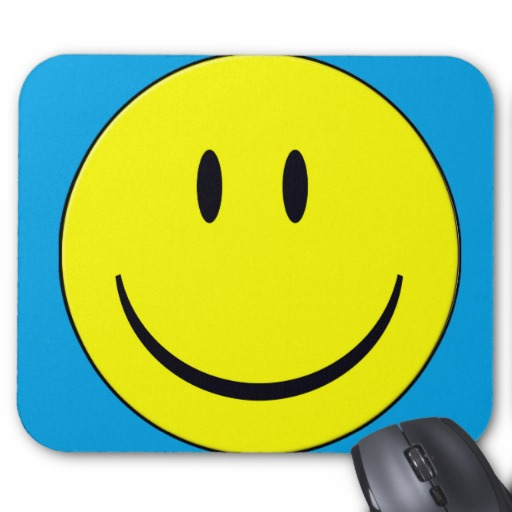 how to download smiley faces