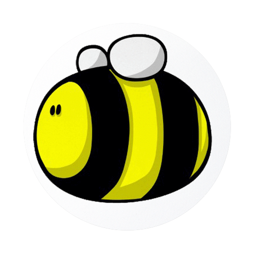 Cartoon Bumble Bee Images - ClipArt Best